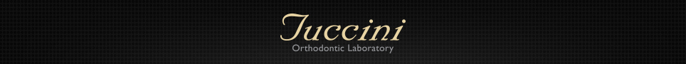 Tuccini Orthodontic Laboratory