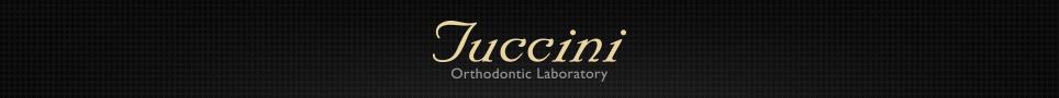 Tuccini Orthodontic Laboratory